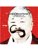 Hoobastank: Did You?