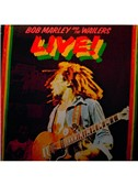 Bob Marley: No Woman No Cry