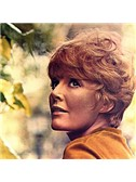 Petula Clark: Color My World