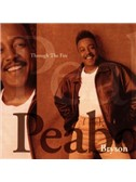 Peabo Bryson and Regina Belle: A Whole New World (Aladdin's Theme)