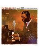 Nat King Cole: Honey