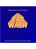 Rose Royce: Car Wash