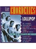 The Chordettes: Lollipop