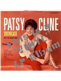 Patsy Cline: The Wayward Wind