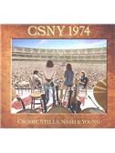 Crosby, Stills & Nash: Immigration Man