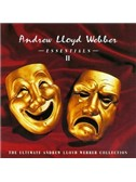 Andrew Lloyd Webber: Angel Of Music