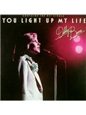 Debby Boone: You Light Up My Life
