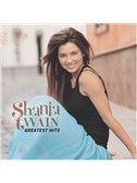 Shania Twain: Party For Two