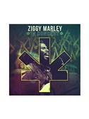 Ziggy Marley: Conscious Party
