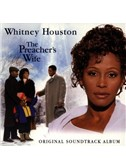 Whitney Houston: I Believe In You And Me
