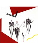 The Manhattan Transfer: Birdland