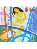 Diana Ross: If We Hold On Together