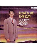 Buddy Holly: That'll Be The Day