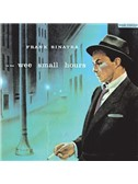 Frank Sinatra: This Love Of Mine