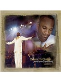 Donnie McClurkin: Total Praise