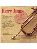 Harry James: Sleepy Lagoon