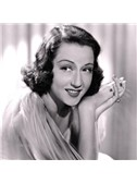 Ethel Merman: I Got Lost In His Arms