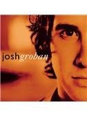 Josh Groban: You Raise Me Up
