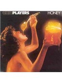 Ohio Players: Love Rollercoaster