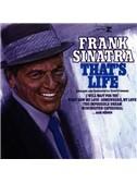 Frank Sinatra: That's Life