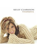 Kelly Clarkson: A Moment Like This