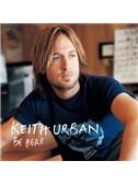 Keith Urban: Making Memories Of Us