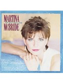 Martina McBride: Independence Day