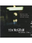 Tim McGraw: My Little Girl