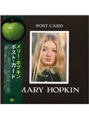 Mary Hopkin: Those Were The Days