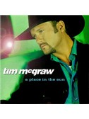 Tim McGraw: My Next Thirty Years