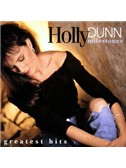 Holly Dunn: Daddy's Hands