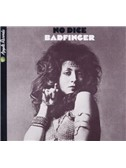 Badfinger: No Matter What