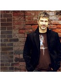 Paul Baloche: Above All