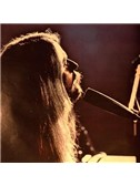 Leon Russell: Girl From The North Country