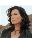 Amy Grant: Child Of God
