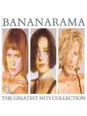 Bananarama: Cruel Summer