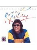 Ronnie Milsap: Smoky Mountain Rain
