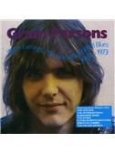 Gram Parsons: Blue Eyes