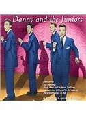 Danny & The Juniors: At The Hop (arr. Ed Lojeski)