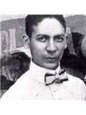 Ferdinand 'Jelly Roll' Morton: Ballin' The Jack