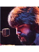 Michael McDonald: (Your Love Keeps Lifting Me) Higher And Higher