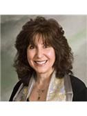 Rebecca Schwartz: Adon Olam