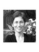 Abby Gostein: B'ruchim Habaim