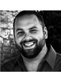 Joel N. Eglash: Kol Han'shamah (May Everything That Breathes Praise God)