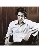 Josh Groban: Angels We Have Heard On High