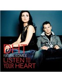 Roxette: Listen To Your Heart