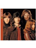 Badfinger: Day After Day