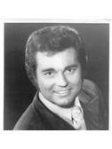 Leroy Van Dyke: Auctioneer
