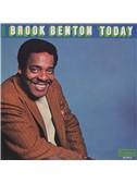 Brook Benton: A Rainy Night In Georgia