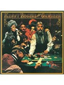 Kenny Rogers: The Gambler